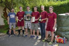 SB_2019-Fussbrothers-Sieger