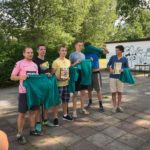 Schachball 2017 KönigP