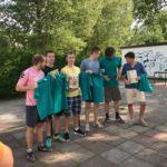 Schachball 2017 KönigP II